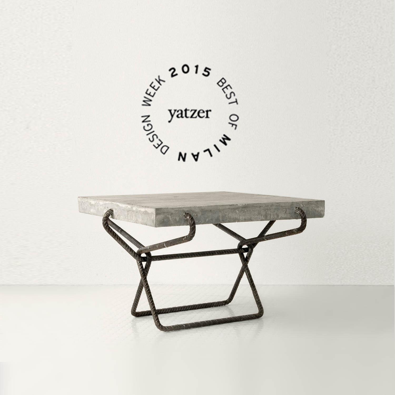 auszeichnungen möbeldesign