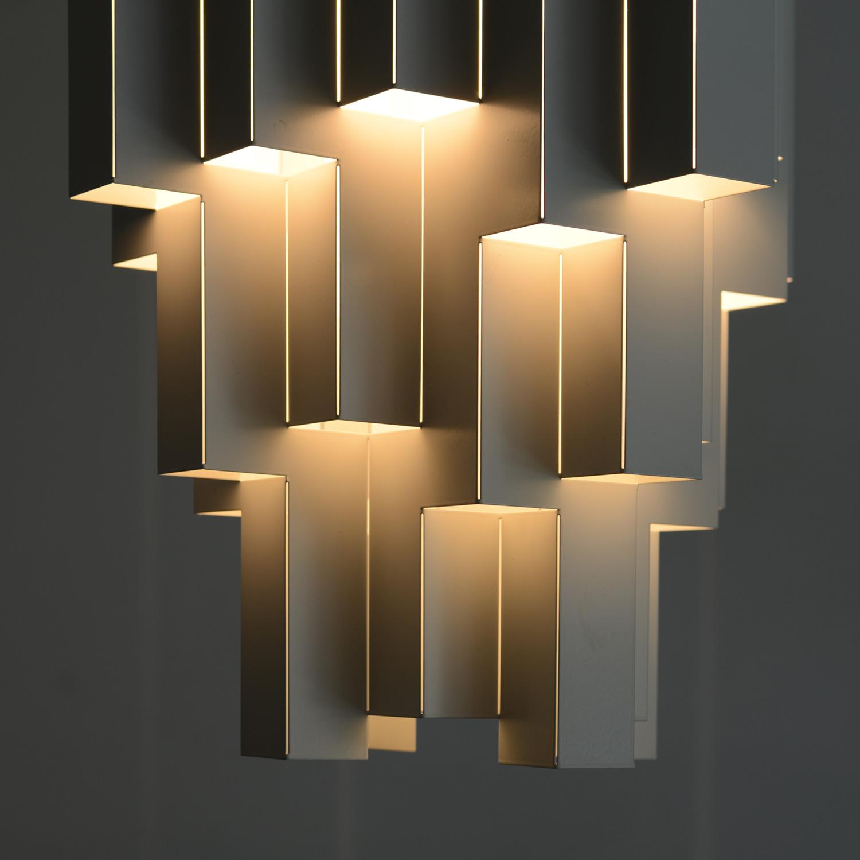 tms360k lamp