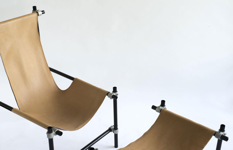 contemporary design kalahario