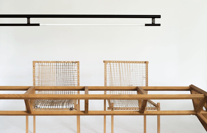 furniture design pompidu1