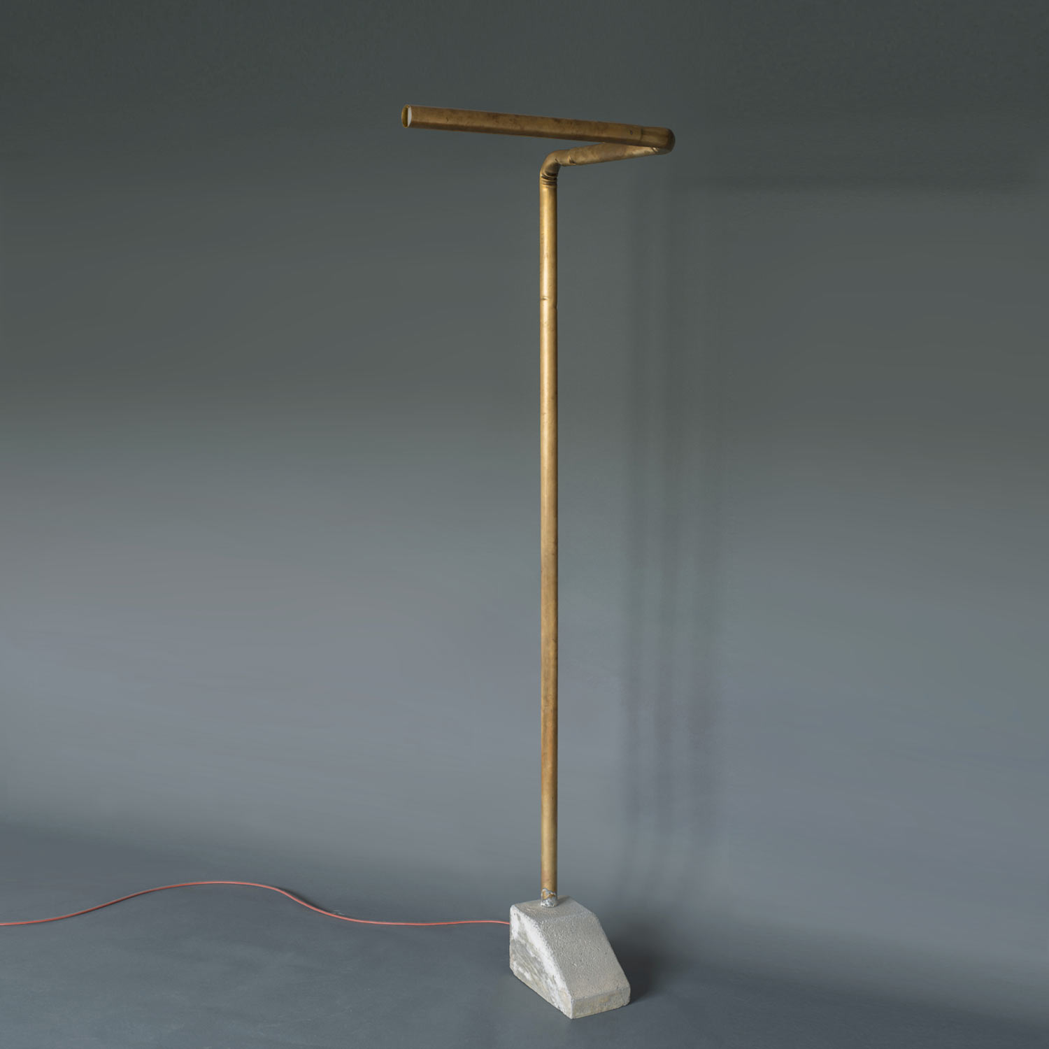 floorlamp animal farm