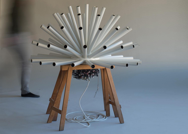 Strala Zeitgenössisches Möbeldesign Aus Der Schweiz