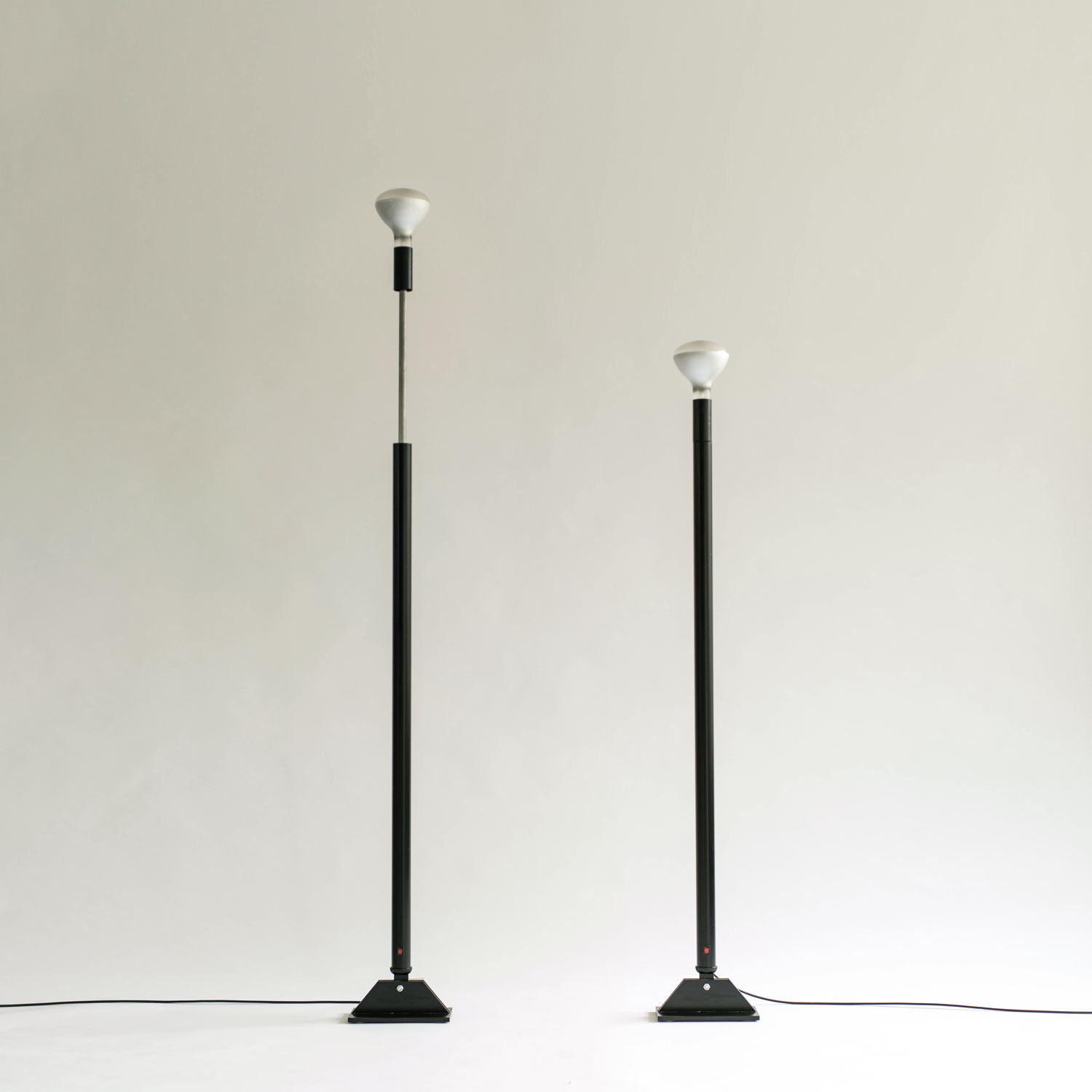 inch standing lamp