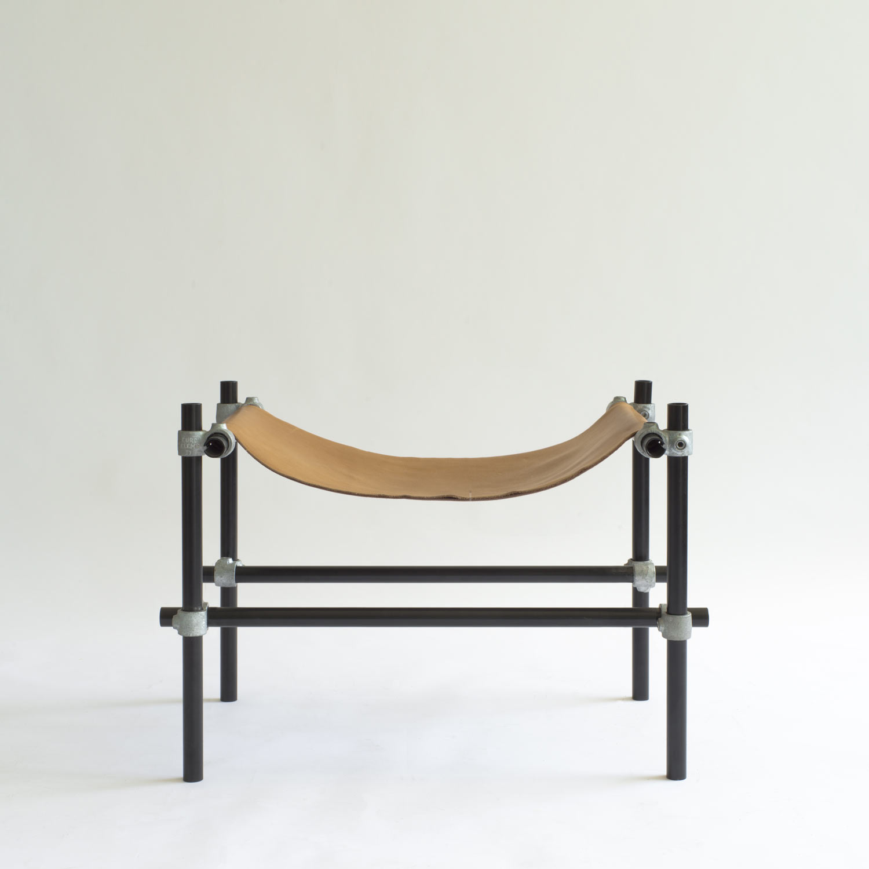 stool kalahari