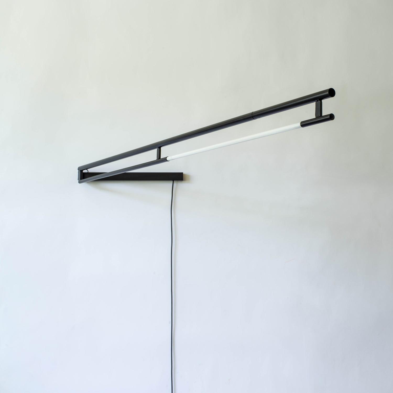 pompidu 1 wall lamp