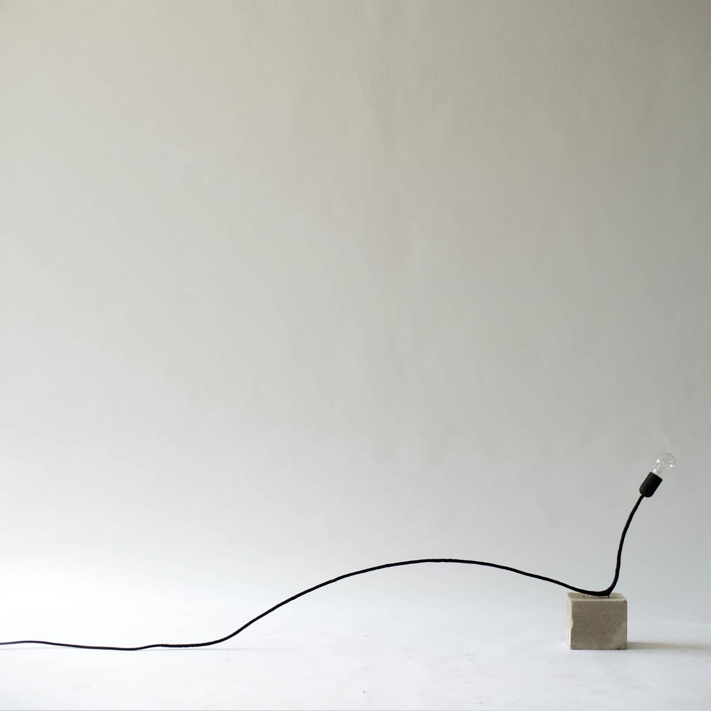 designerlampe strala
