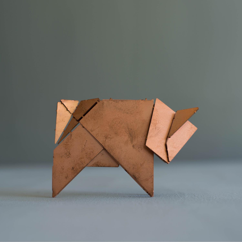 object schweini