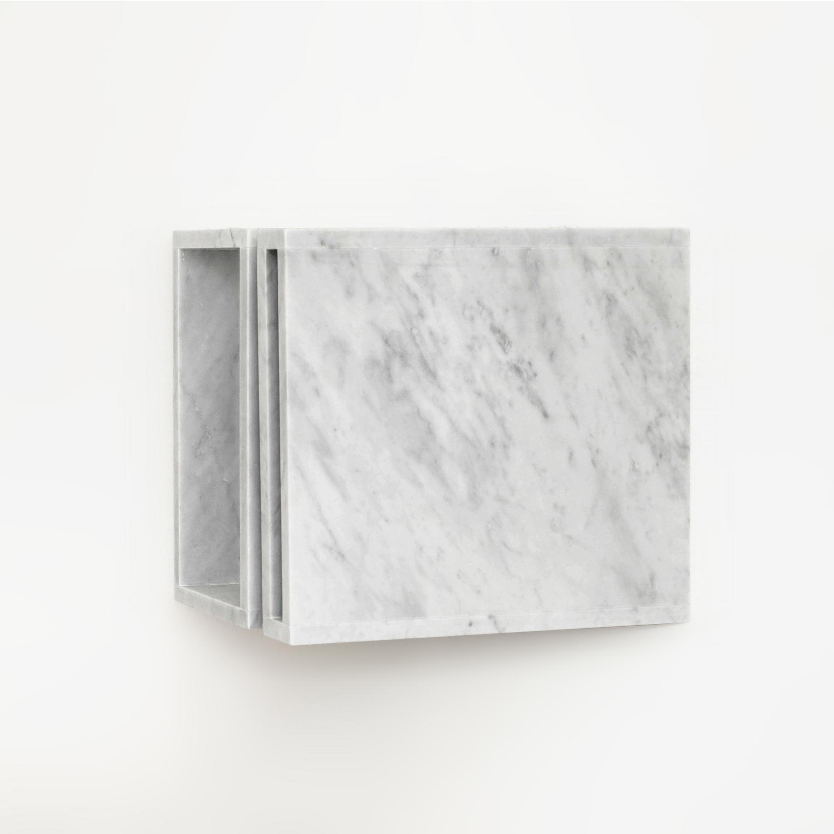 skulptur marmor sk1