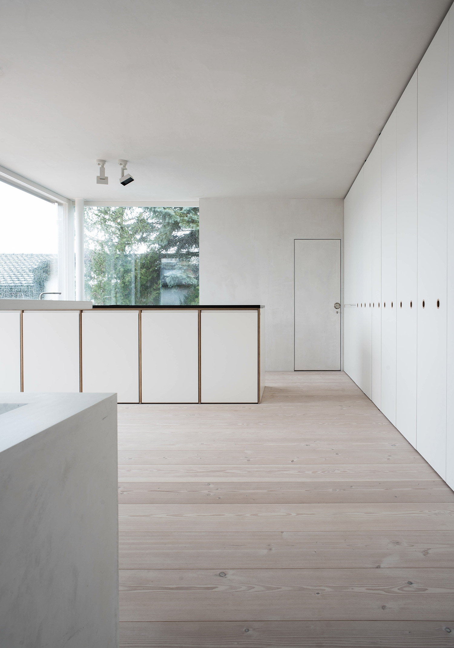 Architekturbüro Enge